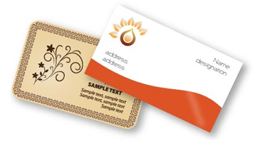 Business cards dubai visiting cards printing dubai printing printing business card for your company is a basic marketing tool for people to remember you and know what your business is all about reheart Images